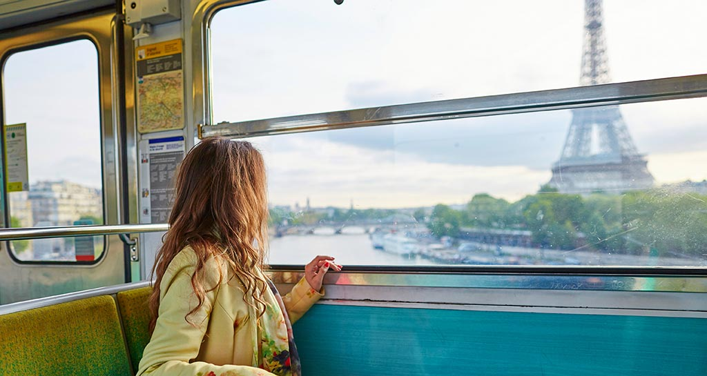 Travel Europe by Train: The Ultimate Guide   DoTravelMAG