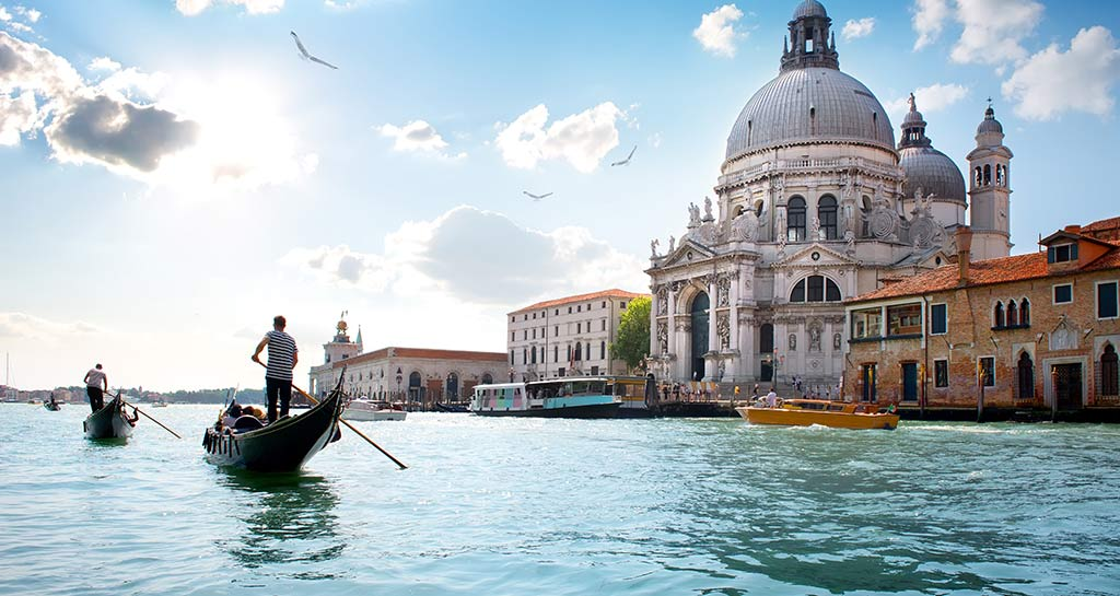 22 Unusual Things to Do in Venice (2019)   DoTravelMAG