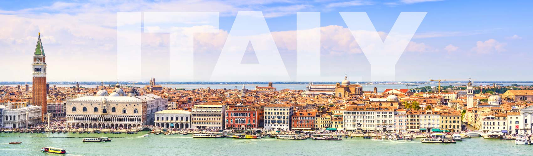 things to do in italy (best of 2018) | dotravel