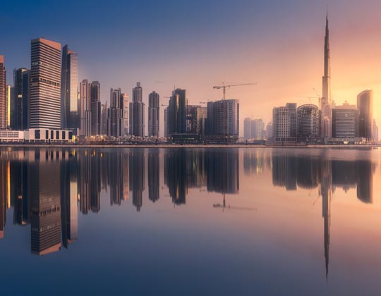 Things To Do In United Arab Emirates Top Rated Activities Dotravel