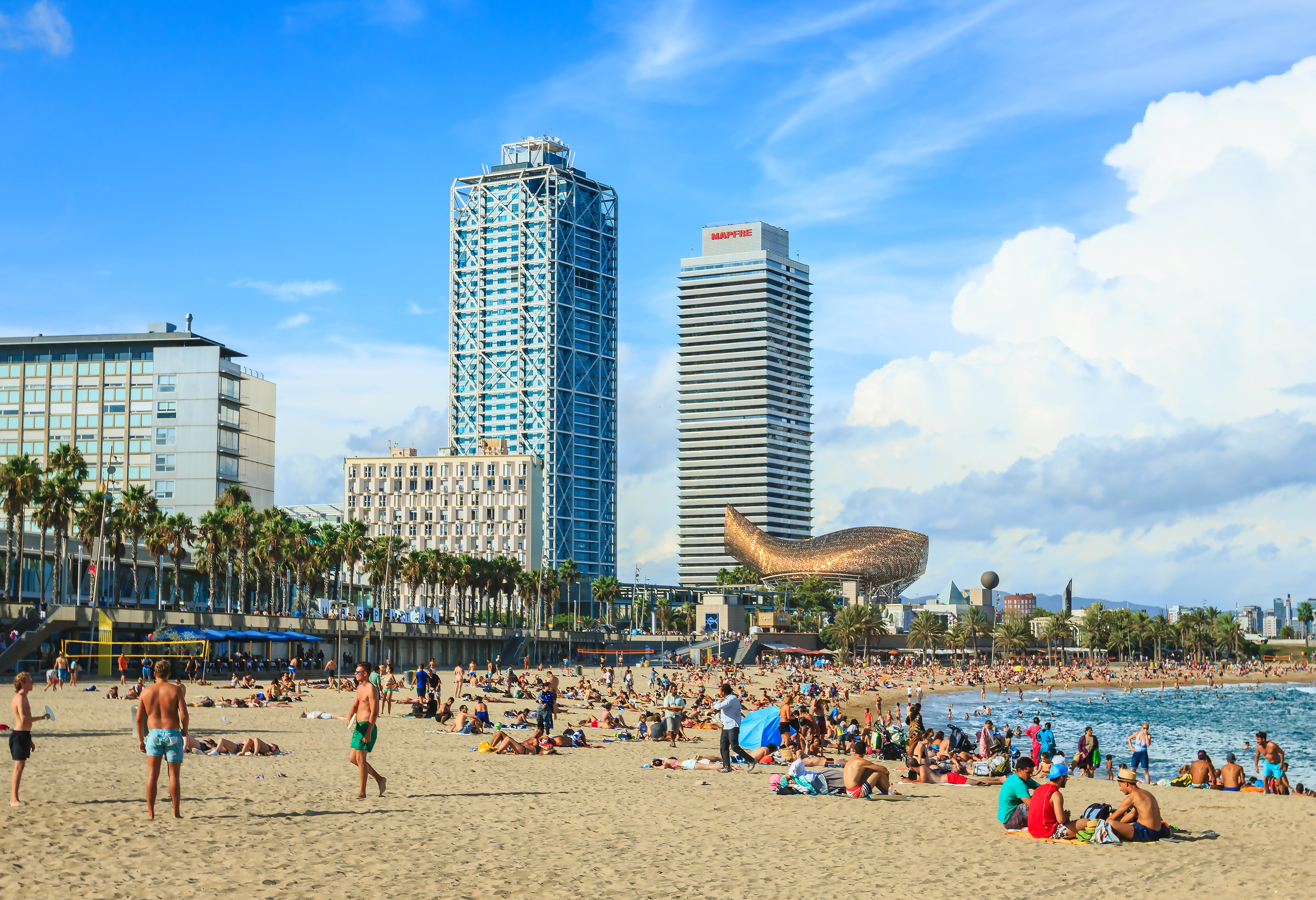 things-to-do-in-barcelon-beach