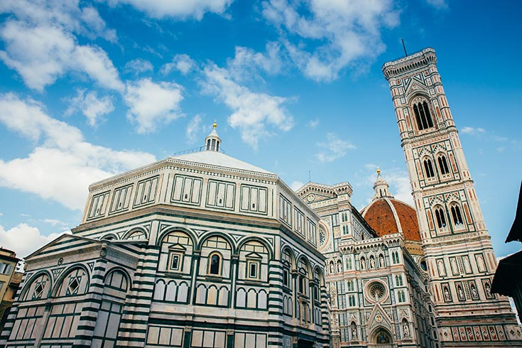 visit-duomo-florence-baptistery-bell-tower