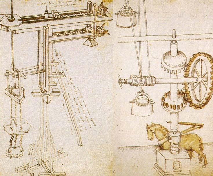 visit-duomo-florence-brunelleschi-invenstions