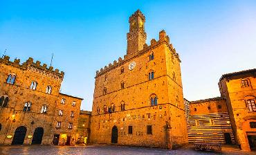 tours of tuscany from florence to the city