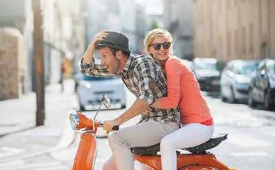 tuscany vespa tours from siena
