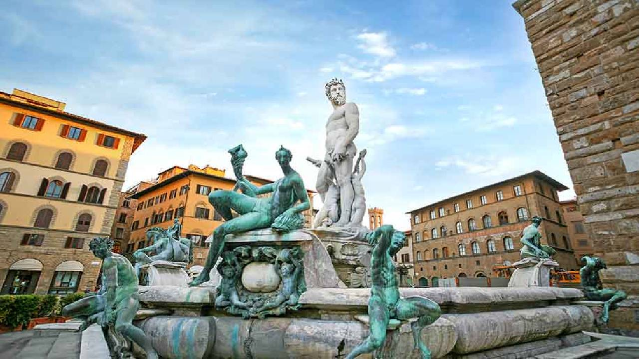 tours of tuscany with guide
