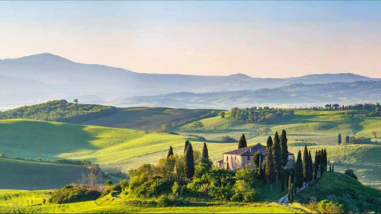 best of tuscany tour and cirque terre